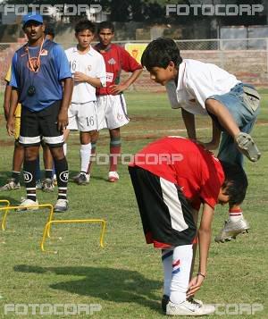 FOTOS DESDE LA NIÑEZ DE ARYAN Y SUHANA Children_015