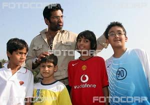 FOTOS DESDE LA NIÑEZ DE ARYAN Y SUHANA Children_019