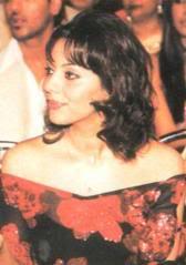 Gauri Khan 1