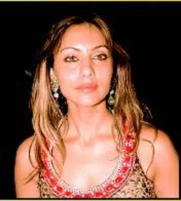 Gauri Khan 11
