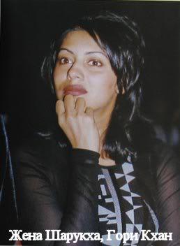 Gauri Khan 2