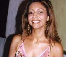 Gauri Khan 21