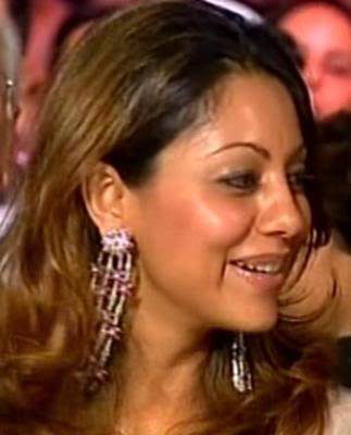 Gauri Khan 25