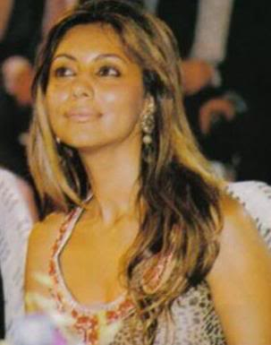 Gauri Khan 26