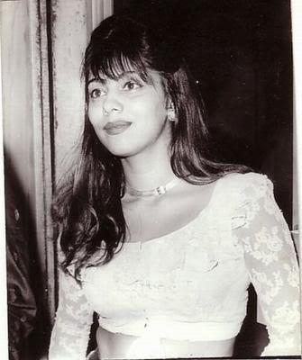 Gauri Khan 3