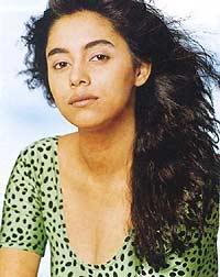 Gauri Khan 4