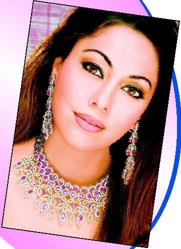 Gauri Khan 45