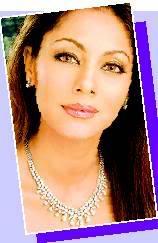 Gauri Khan 48