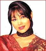 Gauri Khan 50