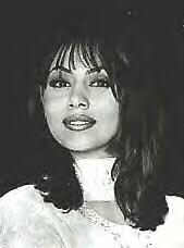 Gauri Khan 54