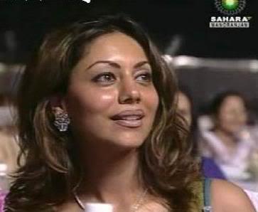 Gauri Khan 56