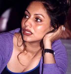 Gauri Khan 58