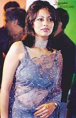 Gauri Khan 6
