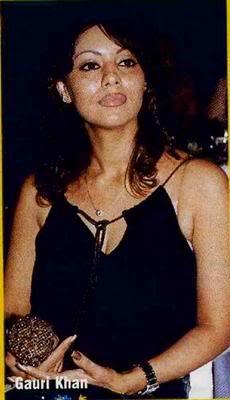 Gauri Khan 7