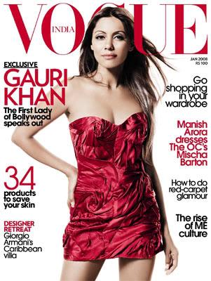 Gauri Khan Gauri_067
