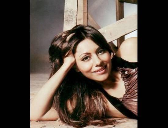 Gauri Khan Gauri_069