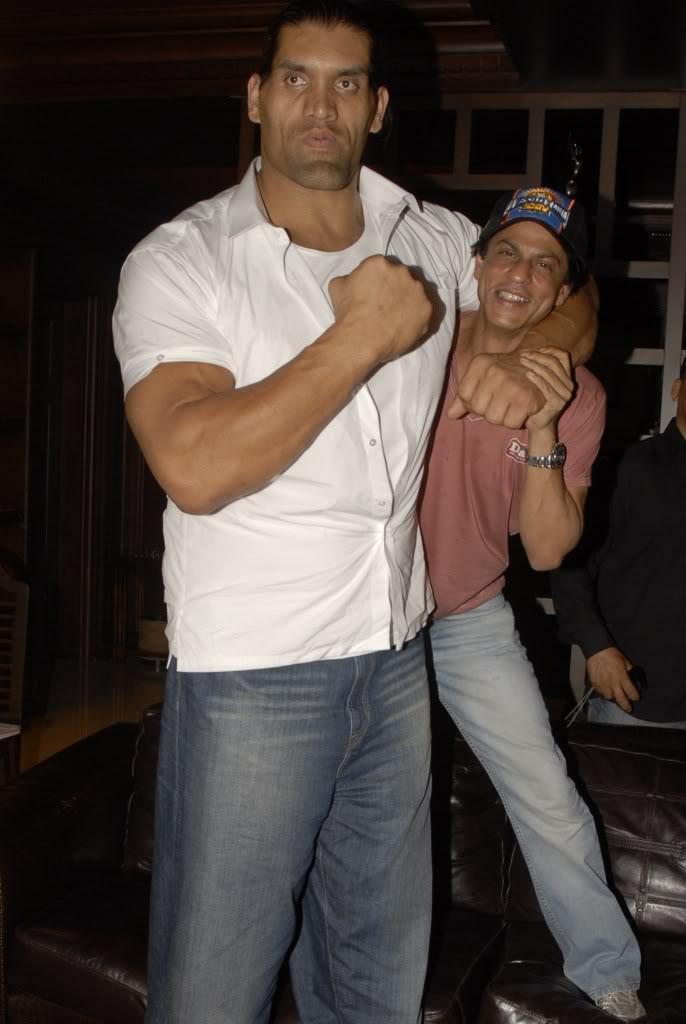 SRK Y EL GRAN KALI Khaliaug08_007