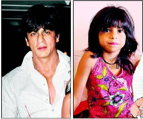 SRK Y SUHANA Suhana_003