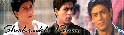 creaciones variadas Shahrukh1