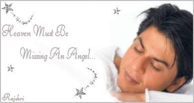 creaciones variadas Angel