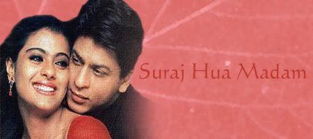 creaciones variadas Suraj