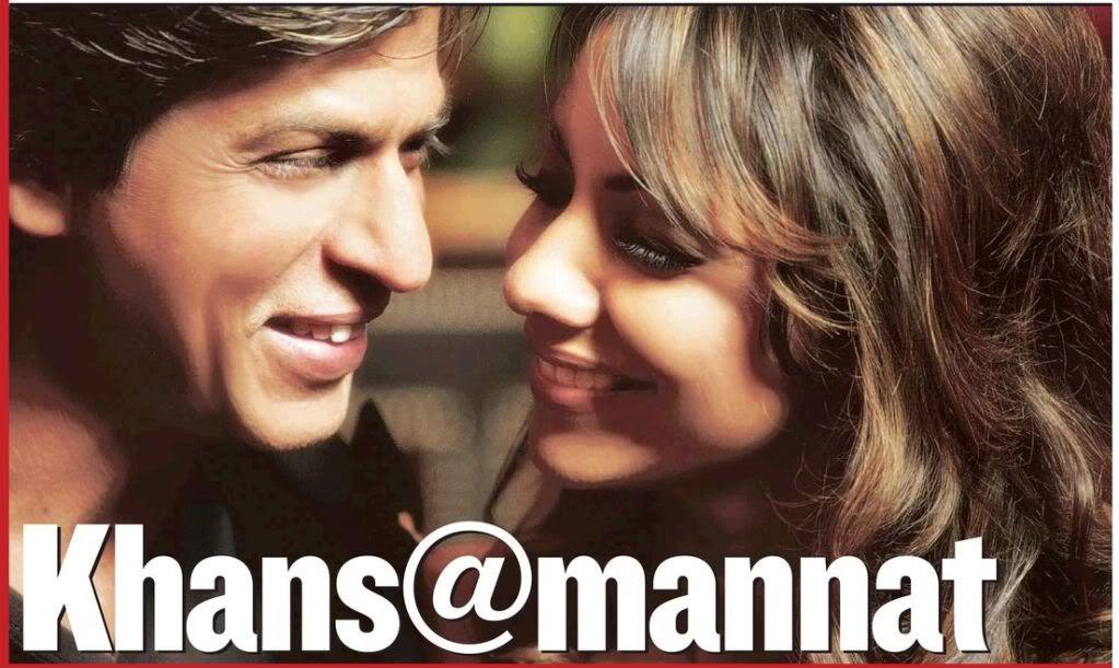 entrevista a khan en Mannat  FOTOS Htfamilyinterview_004