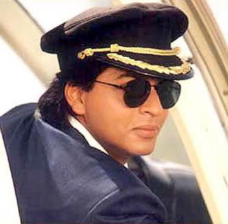 Baazigar SRK Baazigar_003