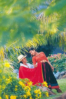 Baazigar SRK Baazigar_021