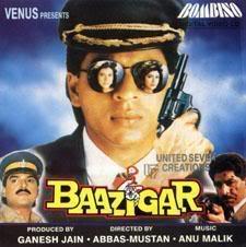 Baazigar SRK Baazigarcd_004