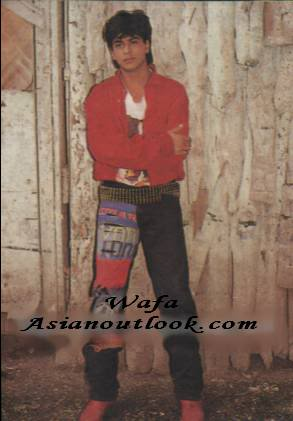 Baazigar SRK Baazigarpromo_002