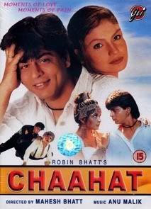Chaahat  चाहत Chaahatcd_003
