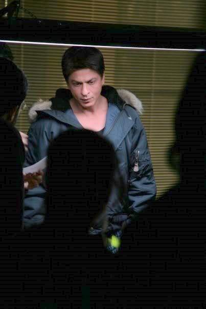 My Name Is Khan Mniksets_006