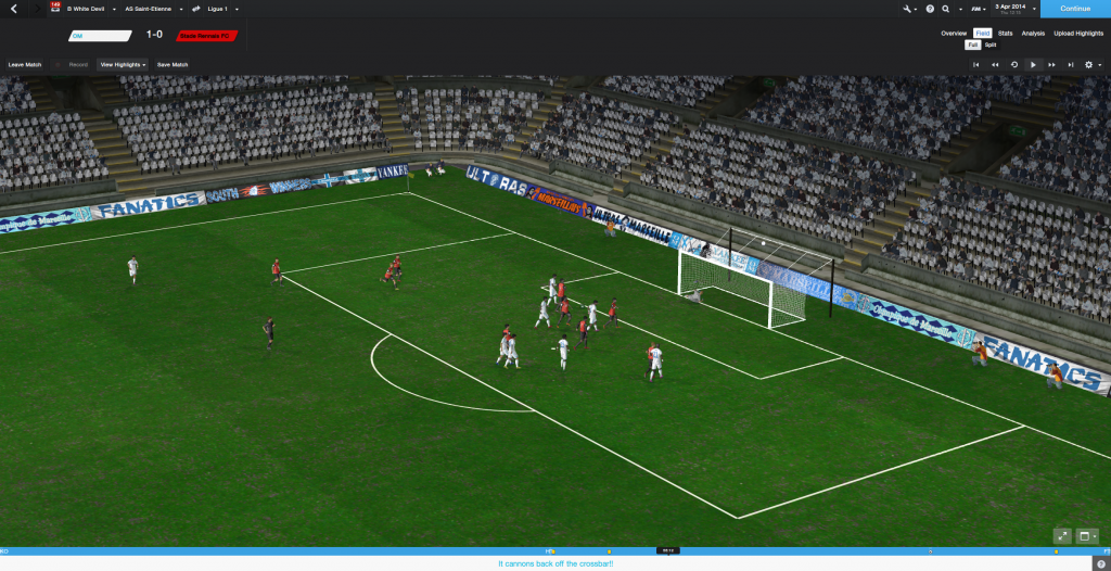 Adboards/banners for all versions of FM OMvStadeRennaisFC_FieldFull-4
