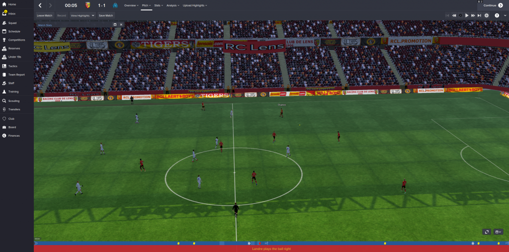 Adboards/banners for all versions of FM RCLensvOM_PitchFull-2