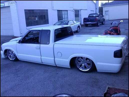 cj's new minitruck 554475641_1963886588_0