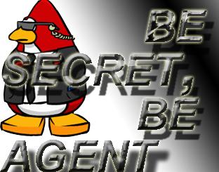 Our Website. - Page 3 Besecretbeagent