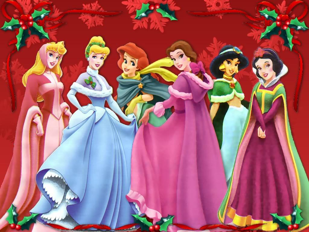 اميرات ديزني Disney-Princess-disney-princess-635