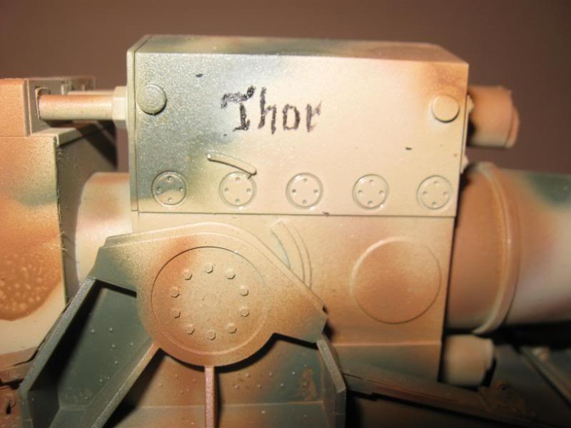 """Mörser """" Loki """" Gerät 41 - Seite 2 IMG_2353-1"""