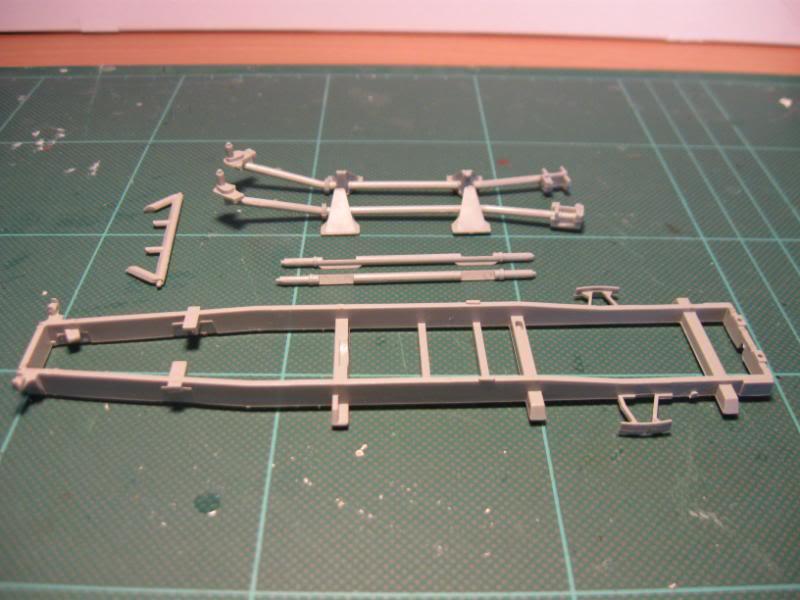 Sd Kfz 4/1 Opel Maultier  IMG_2600