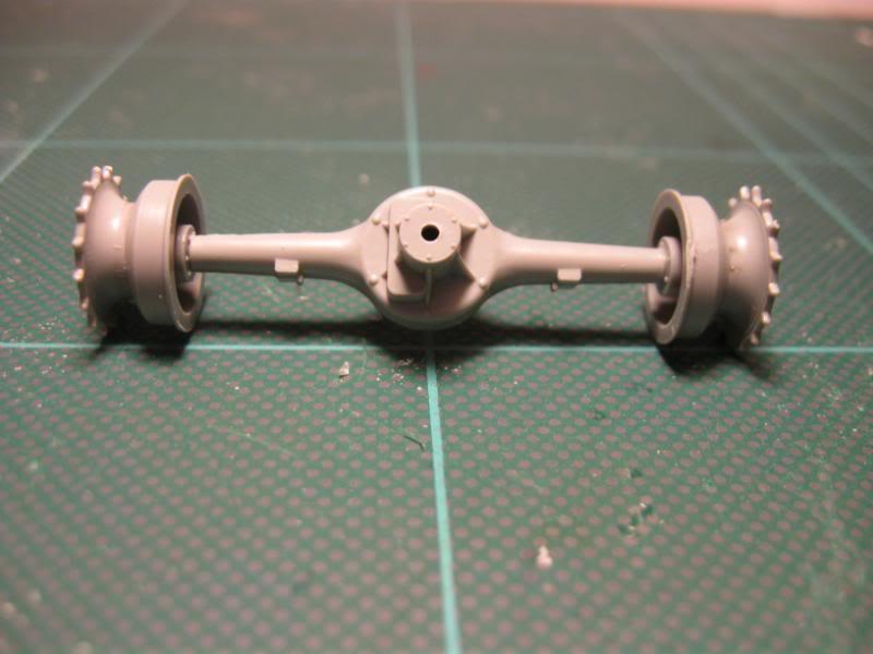 Sd Kfz 4/1 Opel Maultier  IMG_2610