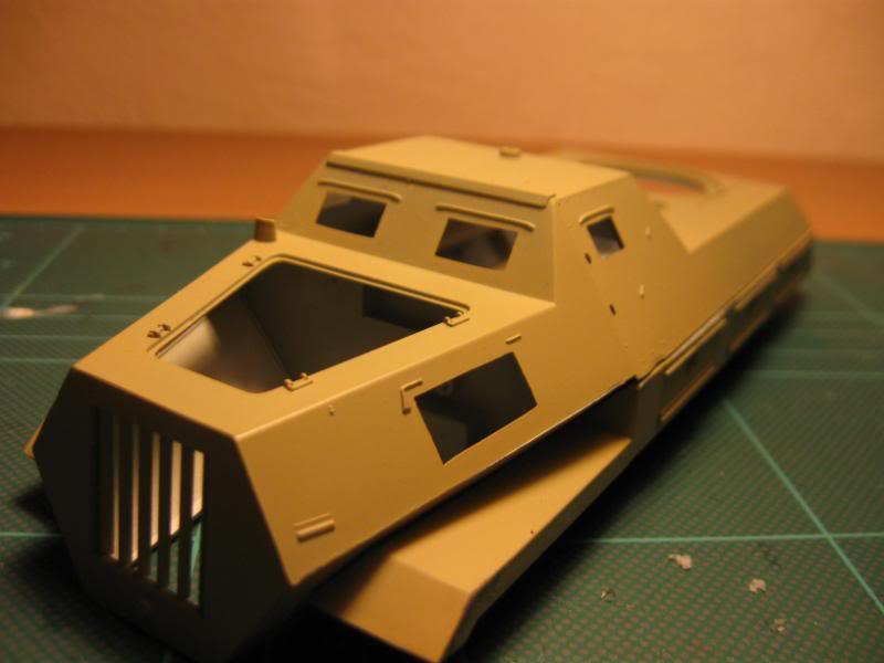 Sd Kfz 4/1 Opel Maultier  IMG_2639