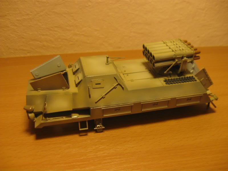 Sd Kfz 4/1 Opel Maultier  IMG_2663