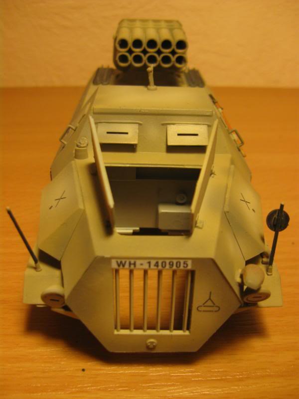Sd Kfz 4/1 Opel Maultier  IMG_2667
