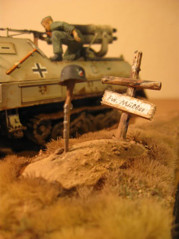 Sd Kfz 4/1 Opel Maultier  - Seite 2 IMG_2928