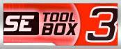 MGCBIHAR Setool3box