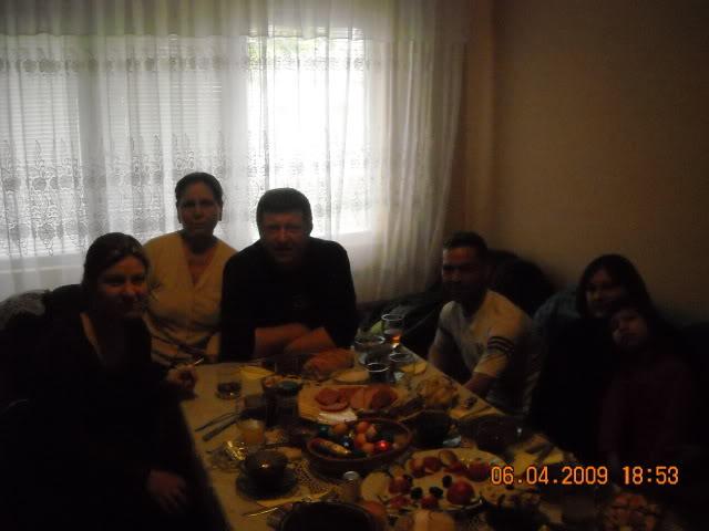 Reuniune de familie DSCN1440