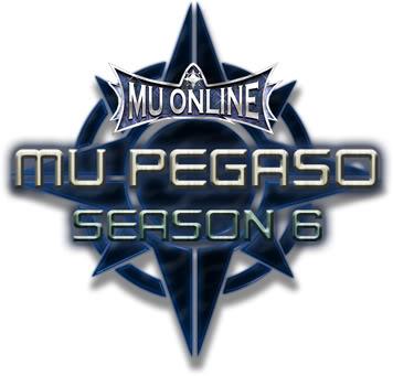 Mu-Pegaso Season 6 - Mas que un juego, una comunidad... Mupegaso-1