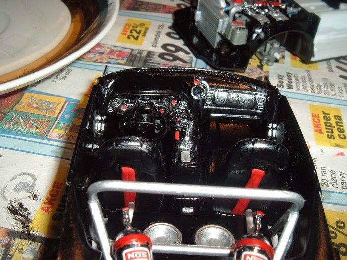 Toyota Supra DSCF4501