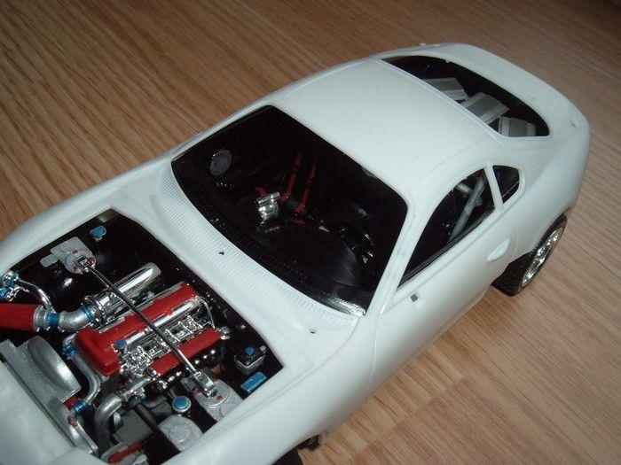 Toyota Supra DSCF4512