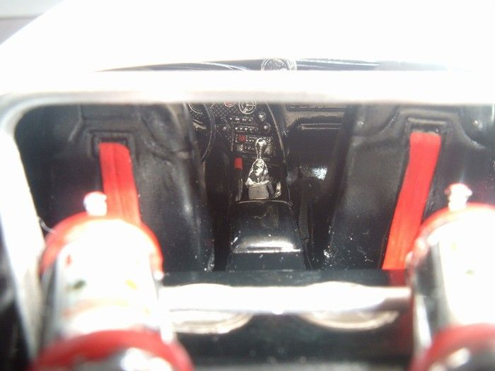 Toyota Supra DSCF4516